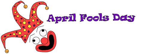 Kaos April Fools Day April Mop april mop april fools day joyun