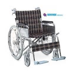 Termometer Ruangan Gea kursi roda aluminium gea fs874lah distributor alat