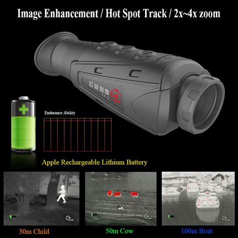 cheap thermal imaging get cheap thermal imaging monocular aliexpress