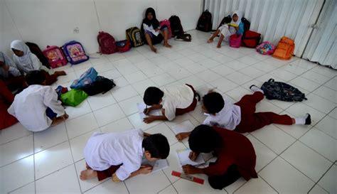 film pendidikan untuk anak smp film ini ajarkan pendidikan karakter bagi anak portal