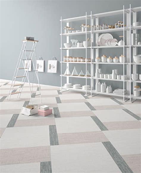 piastrelle varese gres porcellanato pavimenti interni varese como e