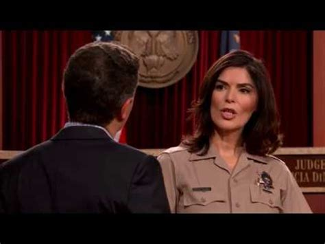 bench officer meet the bailiff with officer sonia montejano part 3