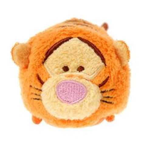 Tsum Disney Tomica Tiger 1000 images about kate on eeyore winnie the pooh and pooh