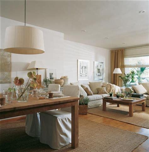 iluminacion salon sin falso techo la iluminaci 243 n m 225 s sana para tu casa