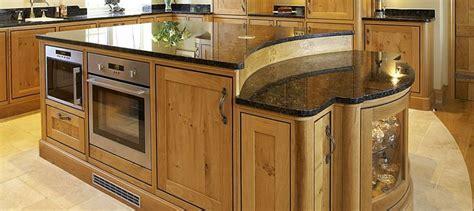 best rated kitchen cabinets uk kitchen design with oak kitchens uk oak kitchen