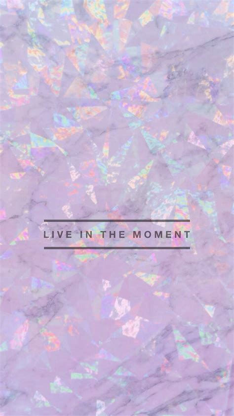 iphone live backgrounds live in the moment marble iridescent wallpaper background