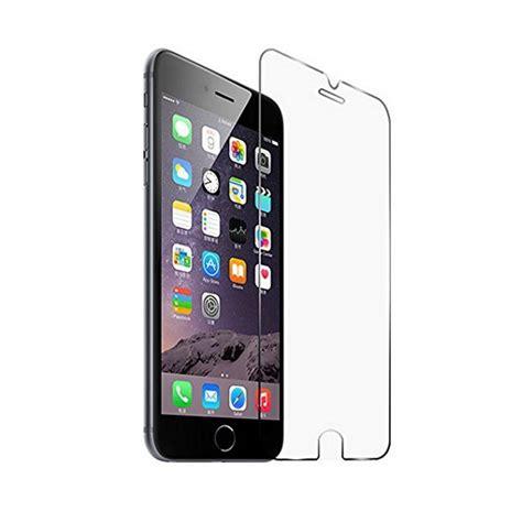Iphone 7 Ecran by Scahapip7 Protection 233 Cran Iphone 7 Verre Tremp 233 Prot 232 Ge D 233 Cran Pour Apple Iphone 7 4 7