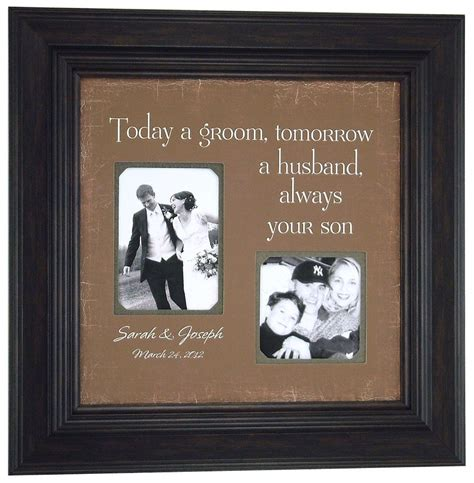 wedding gift 100 personalized wedding gift ideas for gift ftempo