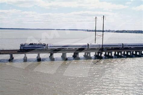 supplement xpress northeast northeastdirect crossing the gunpowder river 1997