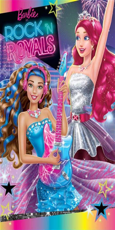 film barbie rock star streaming barbie movies watch movies online