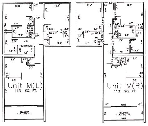 tidewater resort floor plans tidewater resort condo floor plans panama city