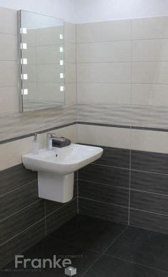 beste der fliese fã r badezimmer 220 ber 1 000 ideen zu steuler fliesen auf