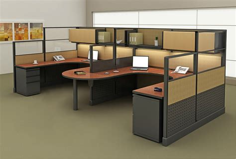 office furniture industry office furniture industry best furniture 2017
