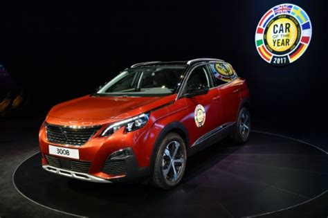 peugeot singapore peugeot to test driverless cars in singapore