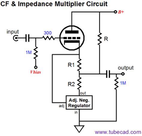 resistor multiplier circuit resistor multiplier circuit 28 images patent us7466175 capacitance multiplier circuit