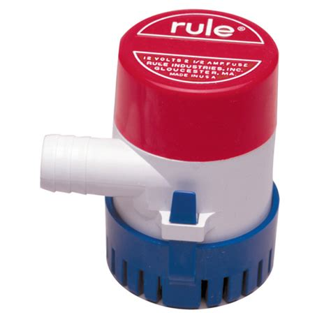 automatic boat flag rule submersible bilge pumps sheridan marine