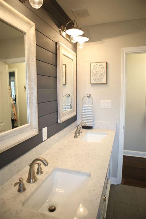cedar shower enclosures wood  bathroom waterproof