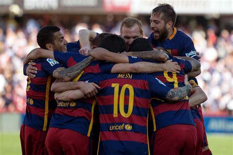 barcelona events sevilla vs fc barcelona supercopa 2016 events and guide