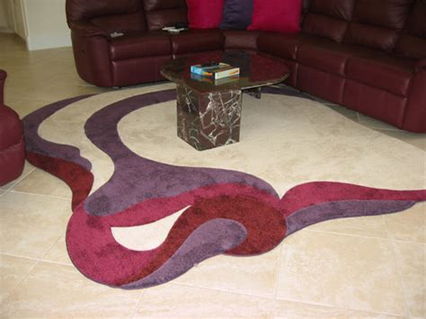 custom rugs houston discount rugs houston rugs ideas