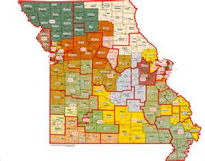 legislators pore new district maps audio