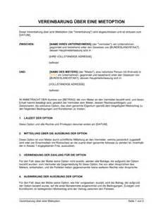 Angebot Muster Hauskauf Erstellt Mit Auktions Vorlage 2 Durch Vorlage Geeigneter