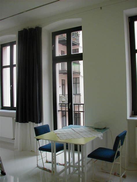 appartamento in affitto berlino foto affitto appartamento citta berlino