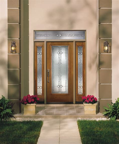 Pella Entry Door Windows Doors Pinterest Pella Exterior Doors