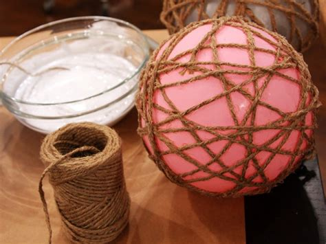 twine ball how to to create nate s twine balls get twine
