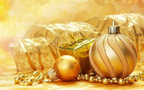 de feliz navidad en postales con esferas banco de banners banco de im 193 genes wallpaper de esferas para navidad