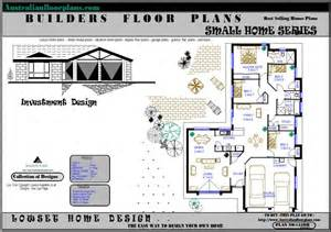 Australia Floor Plans 5 bedroom villa floor plan bedroom design ideas 2017