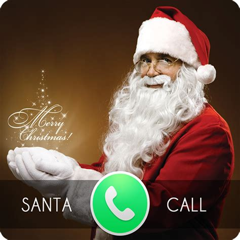 call santa aslidev call from santa for sale cheap findsimilar