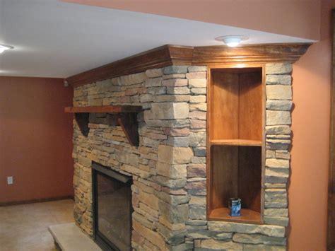 Mountain Top Bar Pa by Dempski Masonry Stonework Wilkes Barre Pa