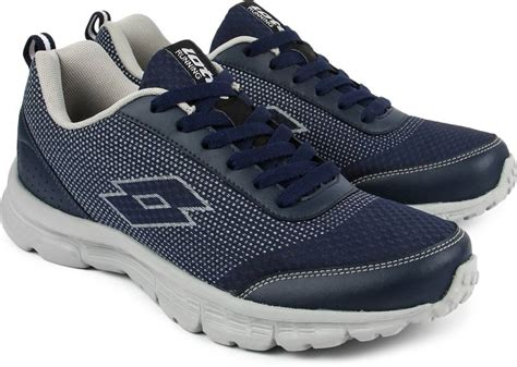 rate running shoes 5 top running shoes on flipkart playo