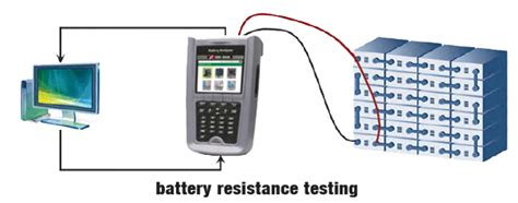 testing resistor how to test a battery with a resistor 28 images how to check your car battery s erage quora