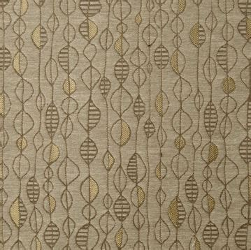 modern curtain fabric modern curtain fabrics 2016