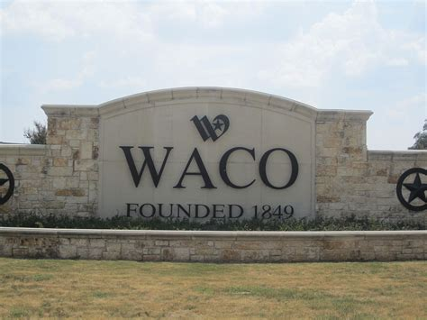 waco texas file waco tx welcome sign img 0664 jpg wikipedia