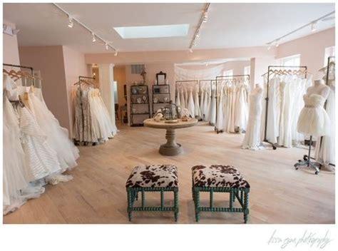 cute boutique decoration ideas ayshesy decorations 25 best ideas about bridal shop interior on pinterest