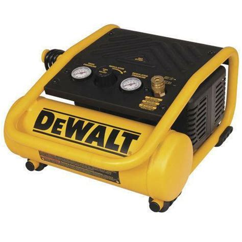 dewalt air compressor ebay