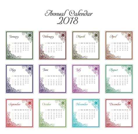 Calendar Con Calendario Fotos Y Vectores Gratis