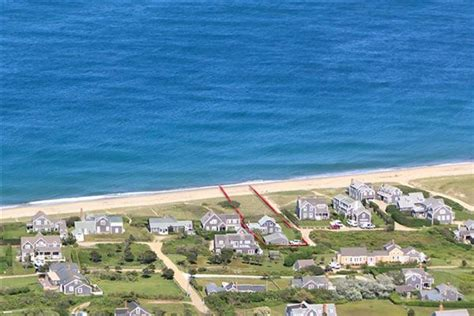 Nantucket Property Records Nantucket Luxury Homes And Nantucket Luxury Real Estate Property Search Results