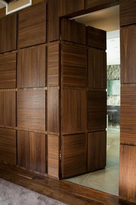 door designs best 25 wooden door design ideas on wooden