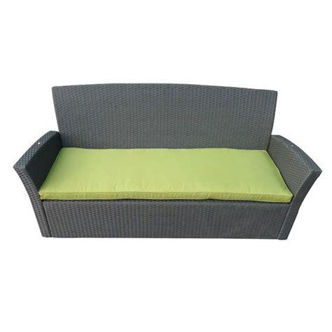 cuscini da salotto cuscino per divano 3 posti ibiza verde cuscino da