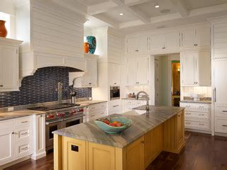 modern cabinetry tampa