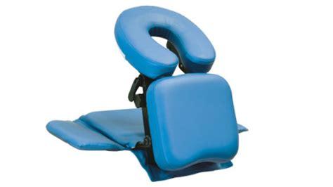 cuscini ergonomici sedie e cuscini ergonomici esco srl