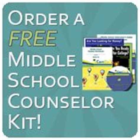 middle school counselor resources 1000 images about middle school counseling on
