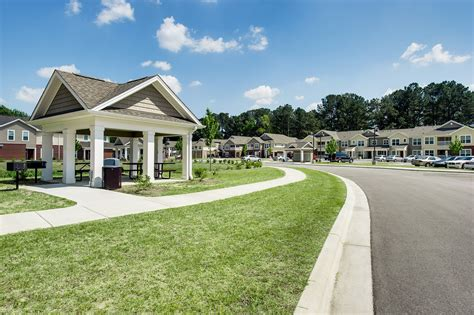 3 bedroom apartments greenville nc winslow pointe apartments in greenville nc