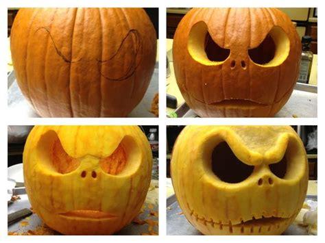 jack skellington pumpkin jack skellington and pumpkin