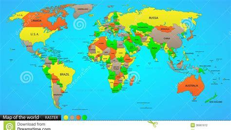 atlas del mundo atlas mundial conhe 199 a o nosso planeta com drome apresenta 199 195 o youtube