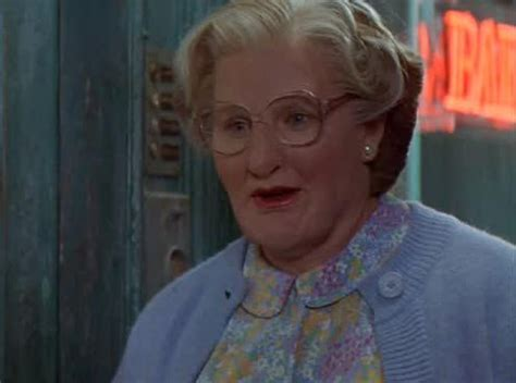 Watch Mrs Doubtfire 1993 Photo Gallery