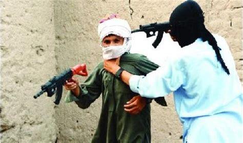 Mainan Senjata Ak 47 afghanistan larang penjualan ak 47 untuk mengekang